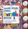 The Make-Your-Own-Button Book