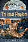 The Inner Kingdom: The Collected Works (Ware, Kallistos, Works. Vol. 1.)