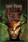 El Bosque De Los Pigmeos (Forest of the Pygmies) (Jaguar and Eagle, Bk 3) (Spanish)