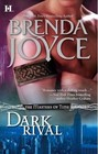 Dark Rival (Masters of Time, Bk 2)