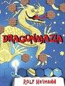 Dragonmazia