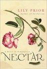 Nectar : A Novel of Temptation