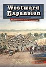 Westward Expansion An Interactive History Adventure
