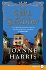 The Girl with No Shadow (Larger Print)