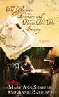 The Guernsey Literary and Potato Peel Pie Society (Platinum Fiction)