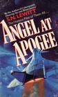 Angel at Apogee
