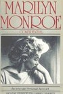 Marilyn Monroe Confidential An Intimate Personal Account