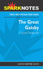 SparkNotes The Great Gatsby
