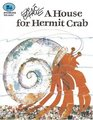 A House for Hermit Crab (Stories to Go!)