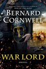 Unti Bernard Cornwell 3