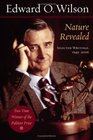 Nature Revealed Selected Writings 1949-2006