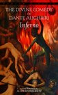 Inferno (Divine Comedy)