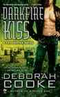 Darkfire Kiss (Dragonfire, Bk 6)