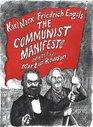 The Communist Manifesto A Graphic Novel