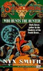 Who Hunts the Hunter