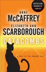 Catacombs A Tale of the Barque Cats