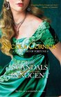 The Scandals of An Innocent (Brides of Fortune, Bk 2)