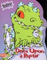 Once Upon a Reptar (Rugrats)