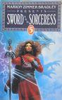 Sword and Sorceress V