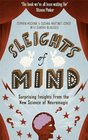 Sleights of Mind Surprising Insights from the New Science of Neuro-magic