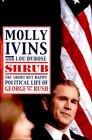 Shrub : The Short but Happy Political Life of George W. Bush
