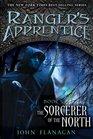 The Sorcerer of the North (Ranger's Apprentice, Bk 5)