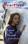 Heartland Special Beyond the Horizon