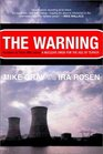 The Warning Accident at Three Mile Island A Nuclear Omen for the Age of Terror