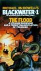 Blackwater I: The Flood (Blackwater)