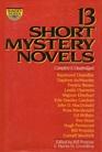 Bakers Dozen 13 Short Mystery Novels