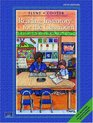 Reading Inventory for the Classroom  Tutorial Audiotape Package Fifth Edition