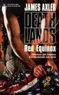 Red Equinox (Deathlands, No 9)