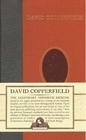 David Copperfield (Duckworth Dickens)