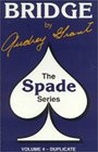 The Spade Series Second Edition