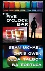 5 O'Clock Bar