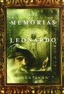 Las memorias de Leonardo / The Memory Cathedral