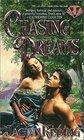 Chasing Dreams (Restoration, Bk 2)