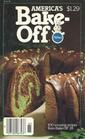 Pillsbury America's Bake-Off, No 28