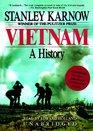 Vietnam  A History Part 1