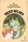 The Mystery of the Phantom Grasshopper (Trixie Belden, Bk 18)