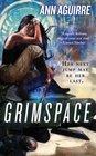 Grimspace (Sirantha Jax, Bk 1)