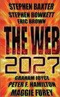 The Web 2027