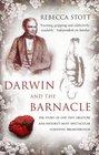 Darwin and the Barnacle
