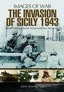 The Invasion of Sicily