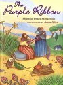 The Purple Ribbon
