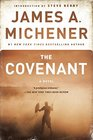 The Covenant A Novel