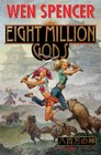Eight Million Gods (N/A)
