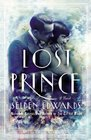 The Lost Prince A Novel