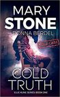 Cold Truth (Ellie Kline, Bk 1)