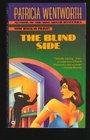 The Blind Side (Ernest Lamb, Bk 1)